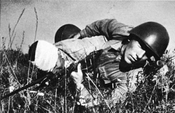 soviet-troops-wwii (35)