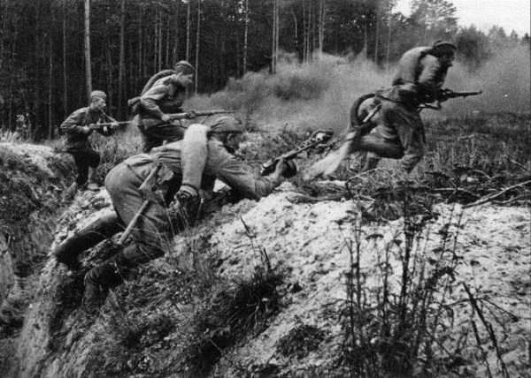soviet-troops-wwii (36)