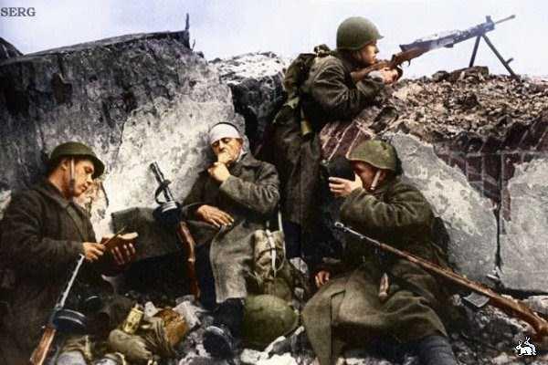 soviet-troops-wwii (37)