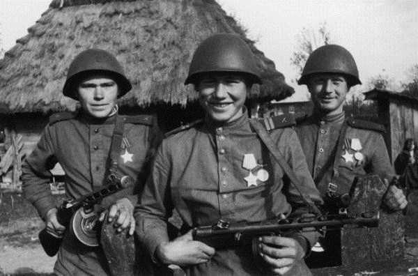 soviet-troops-wwii (38)