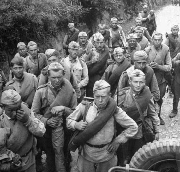 soviet-troops-wwii (39)