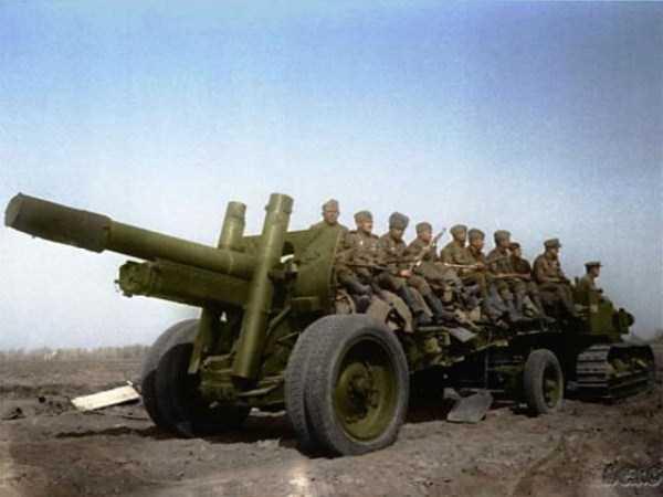 soviet-troops-wwii (4)