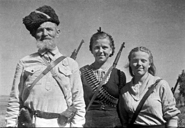 soviet-troops-wwii (40)