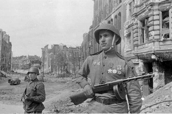 soviet-troops-wwii (41)