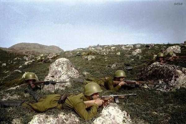 soviet-troops-wwii (43)