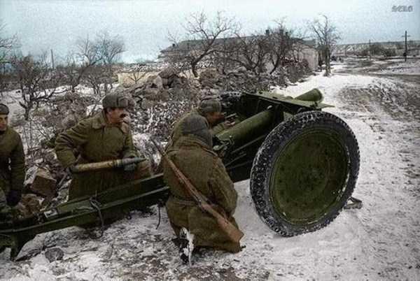 soviet-troops-wwii (44)