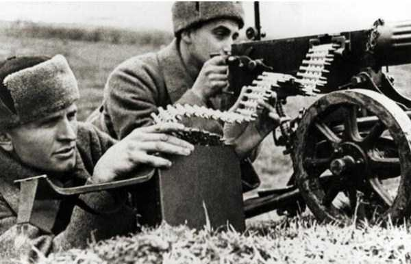 soviet-troops-wwii (45)