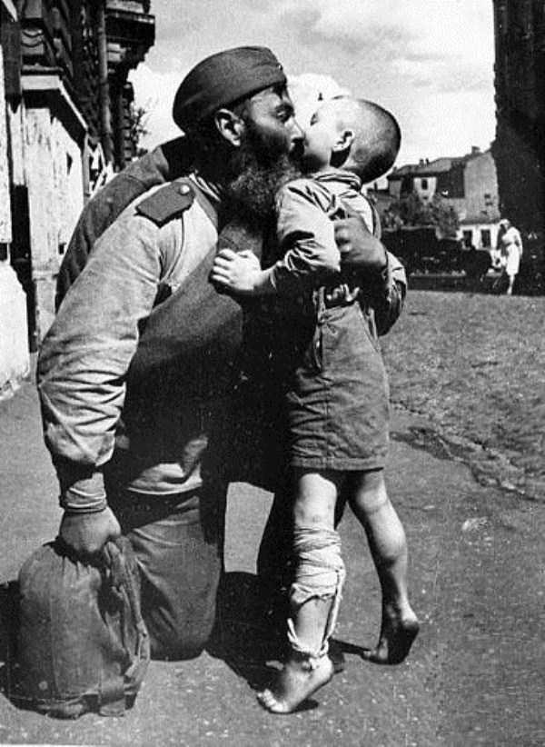 soviet-troops-wwii (46)
