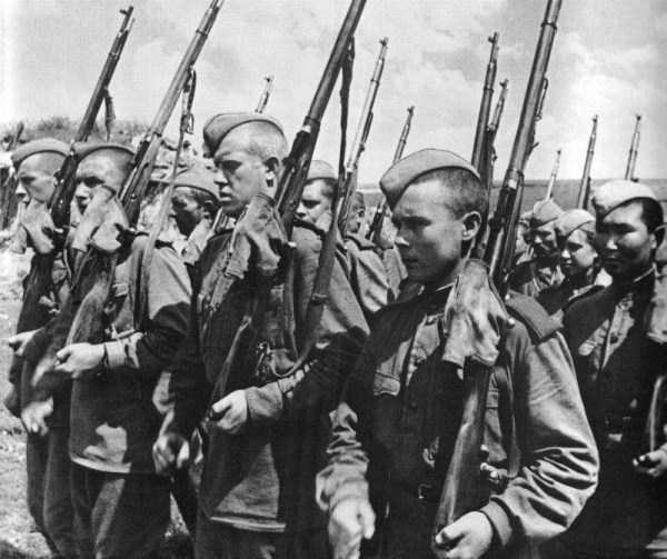 soviet-troops-wwii (47)