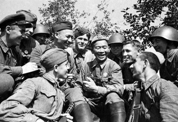 soviet-troops-wwii (5)