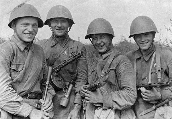 soviet-troops-wwii (50)