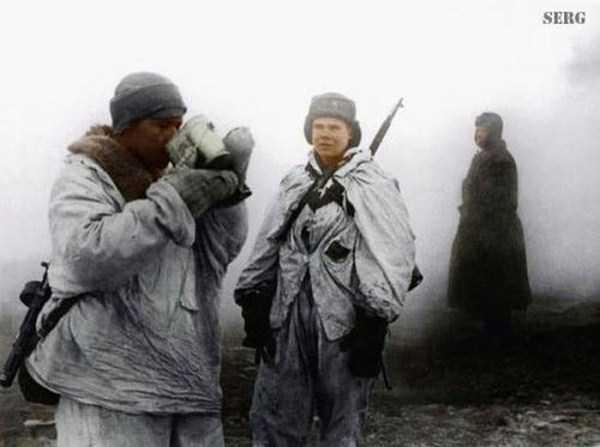 soviet-troops-wwii (51)