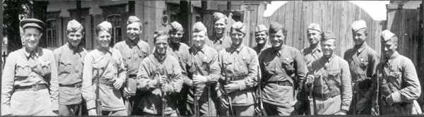 soviet-troops-wwii (52)