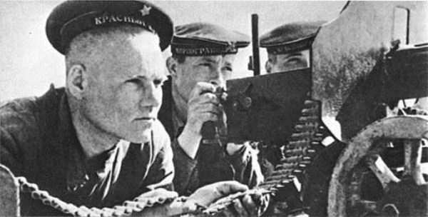 soviet-troops-wwii (54)