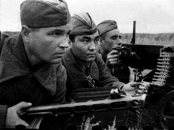 soviet-troops-wwii (56)