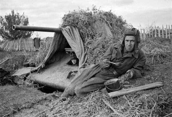 soviet-troops-wwii (57)