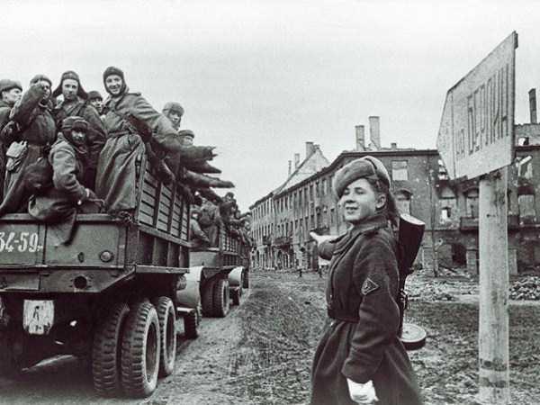 soviet-troops-wwii (58)