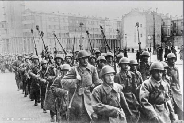 soviet-troops-wwii (6)