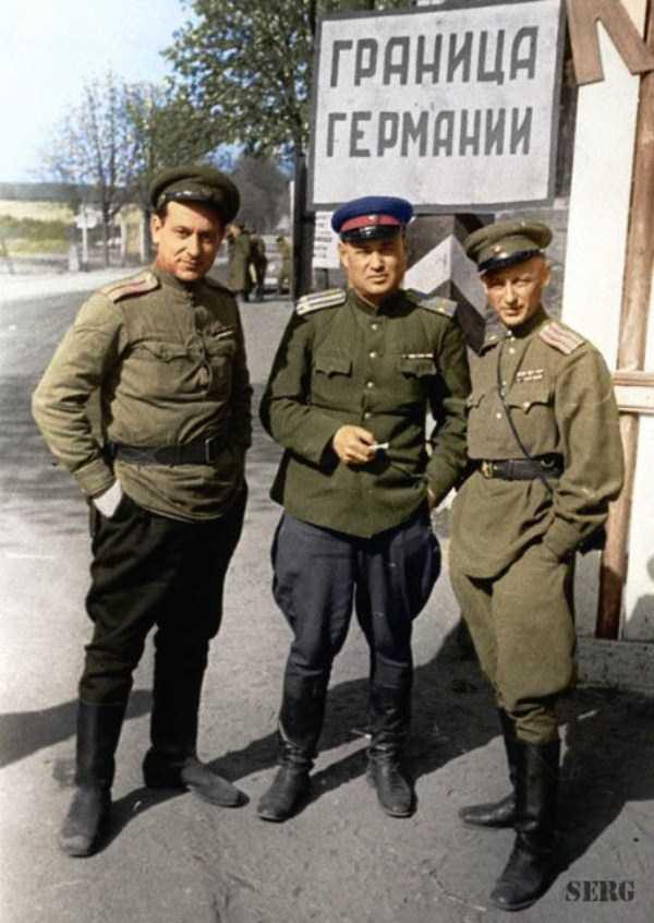 soviet-troops-wwii (7)