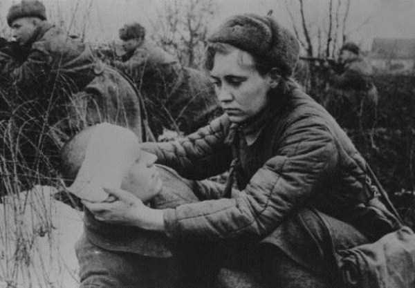 soviet-troops-wwii (8)