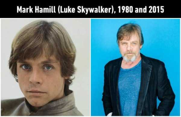 star-wars-actors-then-and-now (1)