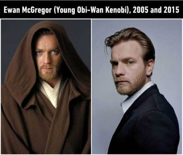 star-wars-actors-then-and-now (10)