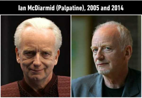 star-wars-actors-then-and-now (12)
