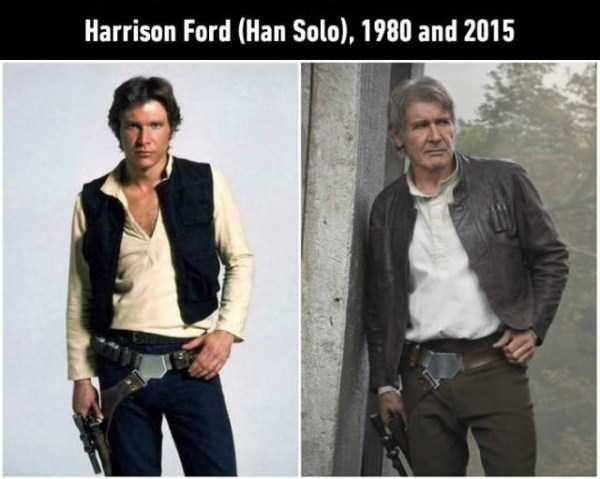 star-wars-actors-then-and-now (2)
