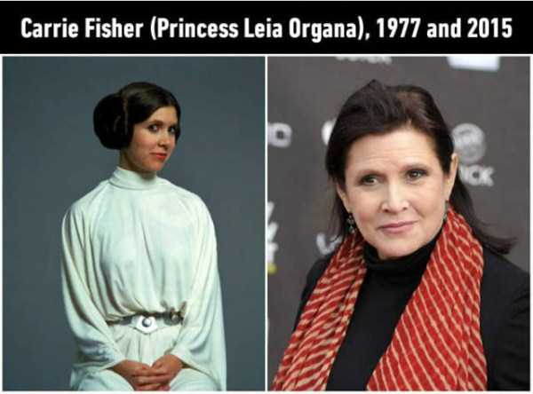 star-wars-actors-then-and-now (3)