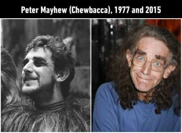 star-wars-actors-then-and-now (4)