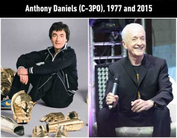 star-wars-actors-then-and-now (5)
