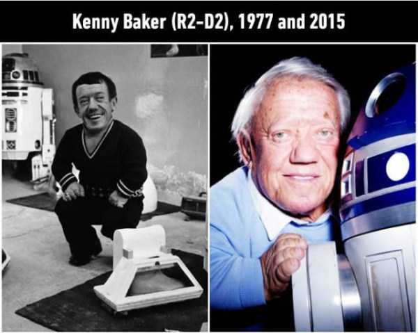 star-wars-actors-then-and-now (6)