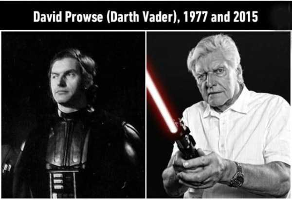 star-wars-actors-then-and-now (7)