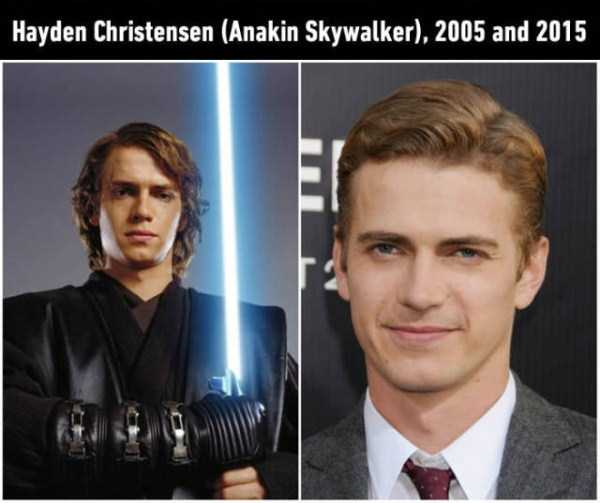 star-wars-actors-then-and-now (8)