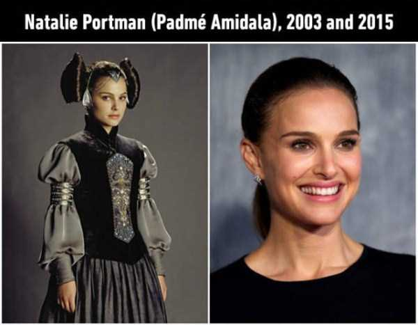 star-wars-actors-then-and-now (9)