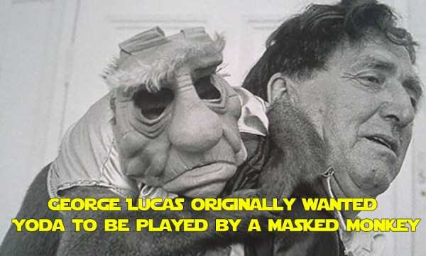 star-wars-facts-trivia (13)