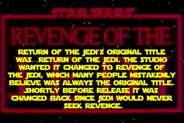 star-wars-facts-trivia (16)