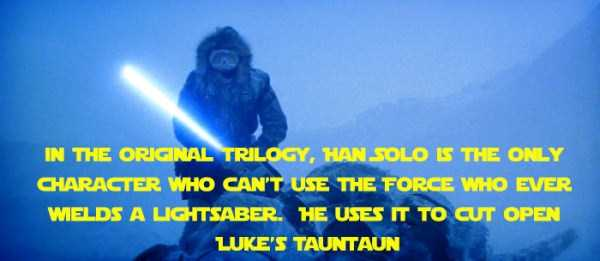 star-wars-facts-trivia (17)