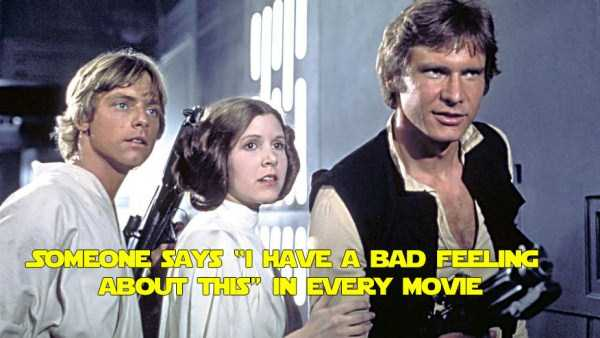 star-wars-facts-trivia (2)
