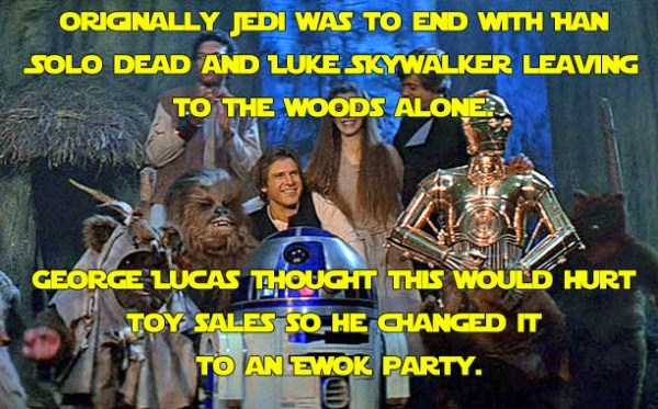 star-wars-facts-trivia (20)