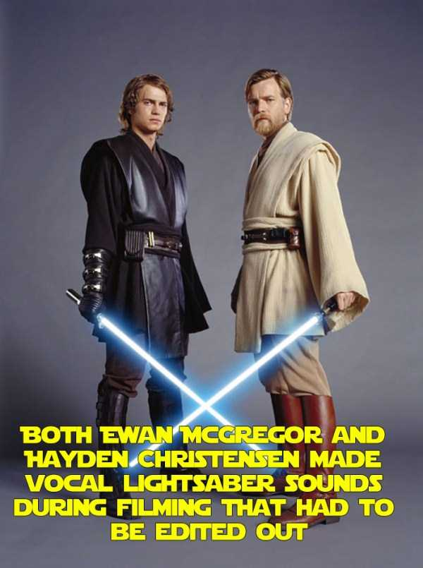 star-wars-facts-trivia (23)