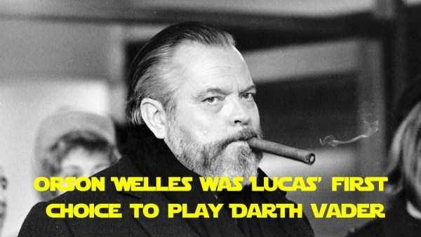 star-wars-facts-trivia (24)
