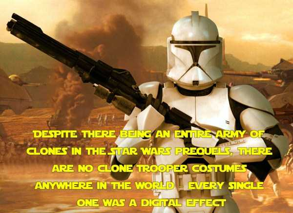 star-wars-facts-trivia (6)