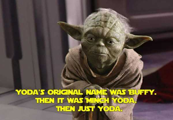 star-wars-facts-trivia (7)