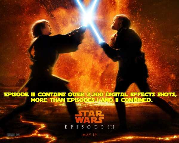 star-wars-facts-trivia (8)