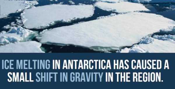 things-facts-about-antarctica (1)