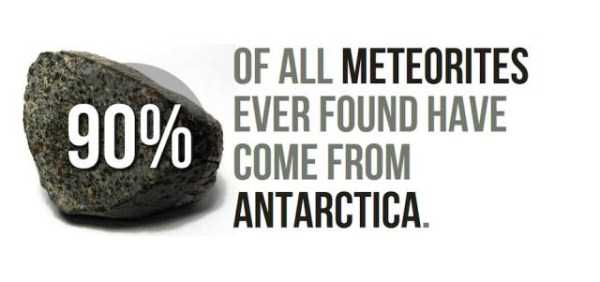 things-facts-about-antarctica (17)