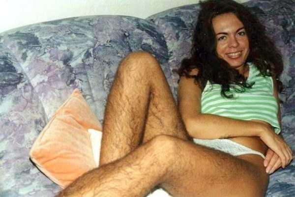 ugly-girls-russian-social-media (1)