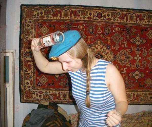 ugly-girls-russian-social-media (10)