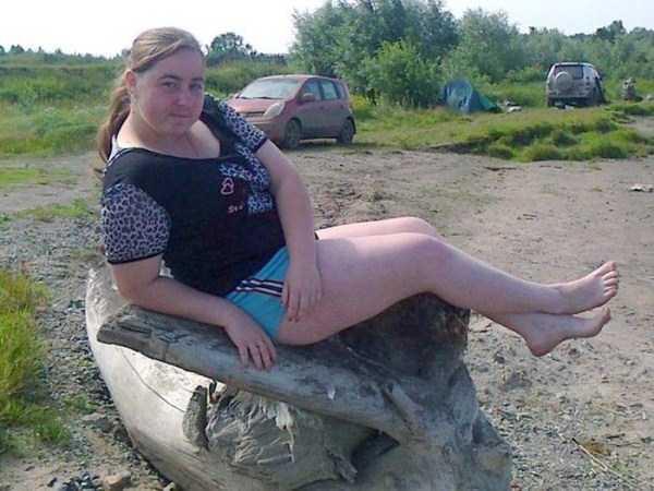 ugly-girls-russian-social-media (11)